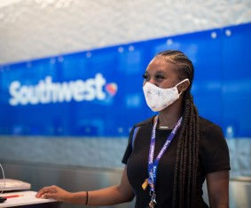 Southwest Airlines Collaborating with Stanford University School of Medicine Community
