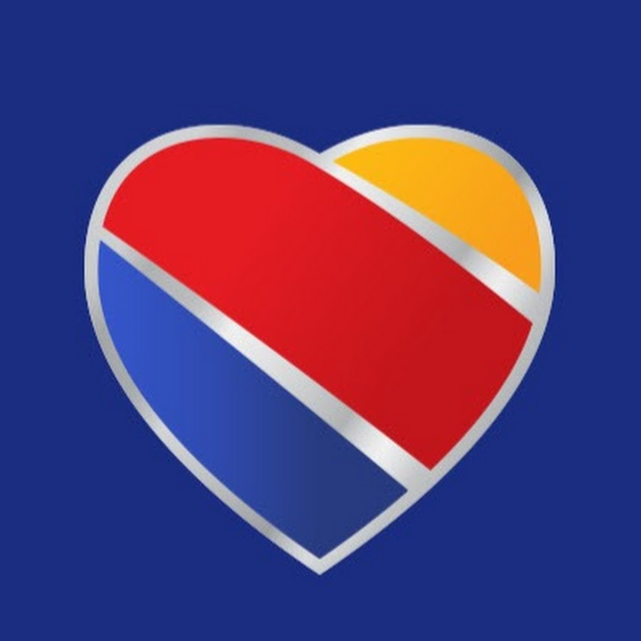 Blog - The Southwest Airlines Community