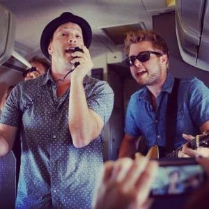Twitter Status - @SouthwestAir - We had a blast rocking…