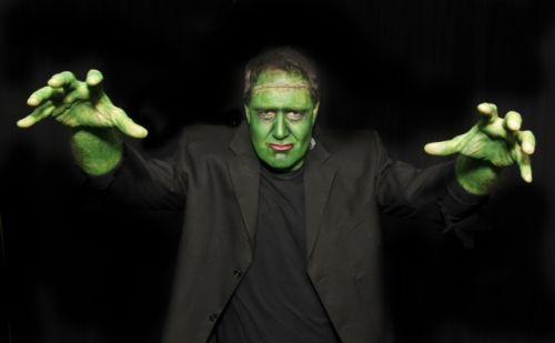 Gary Frankenstein_2011