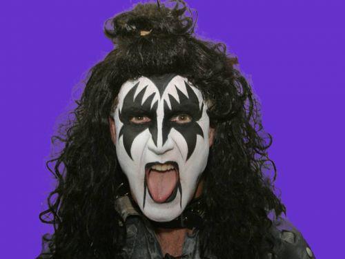 Gary Kiss