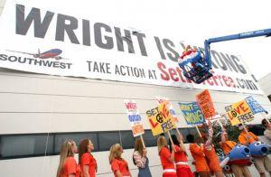 wright6