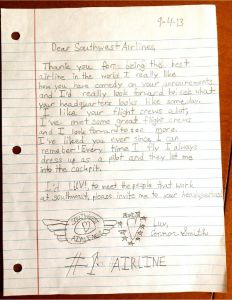 Connor Smith Southwest Luv Letter-page-002