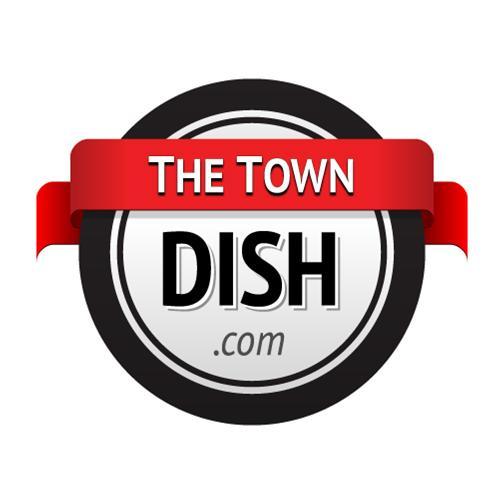 dish-trip-team