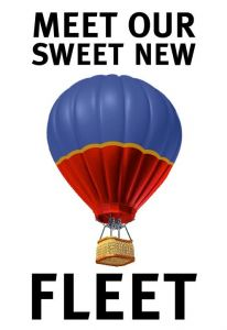 hotairballoon2