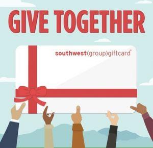 southwestgroupgiftcard