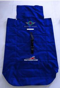Car Seat Stroller Bag1
