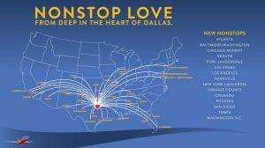 Twitter Status - @SouthwestAir - Goodbye Wright Amendment, Hello America!…