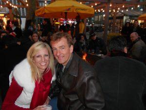 Craig & Amy Henrichsen