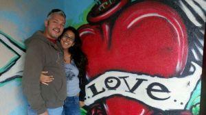 LOVE in SC