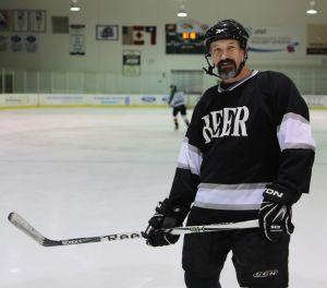 OTC_hockey