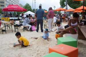 2013_CampusMartiusBeach_Everything_PPS