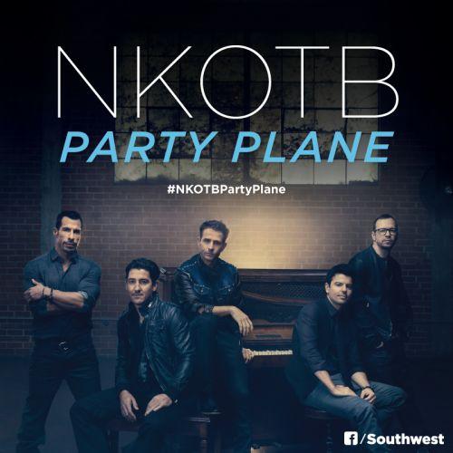 NKOTB_PartyPlaneFBSWA_noverbiage