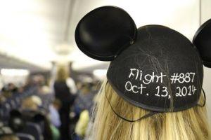 Flight887