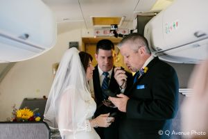 Southwest Airlines Continues #NonstopLove Celebration with Surpr