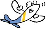 AirTran_history3