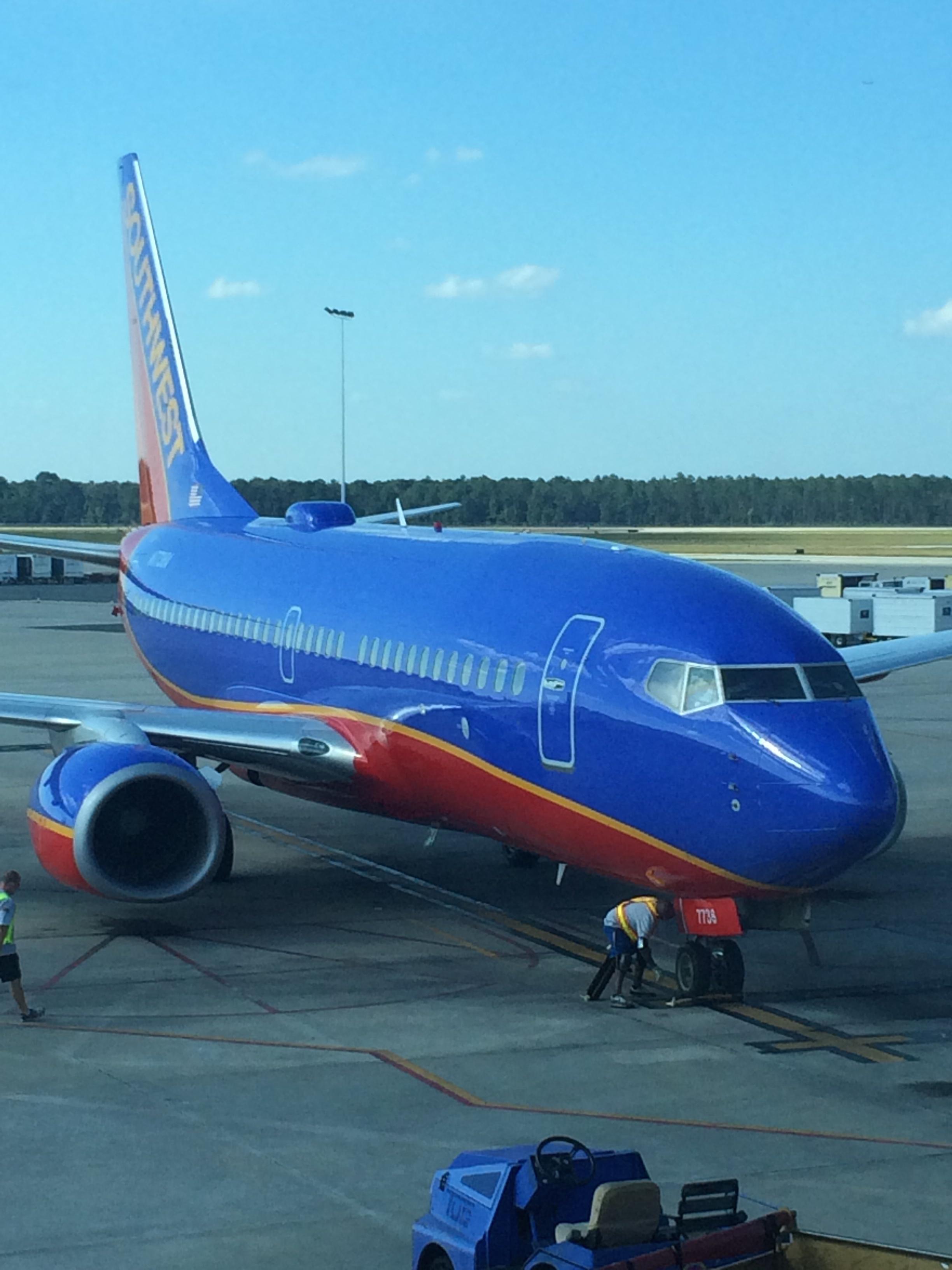 airtran371