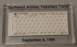 Ticketless3