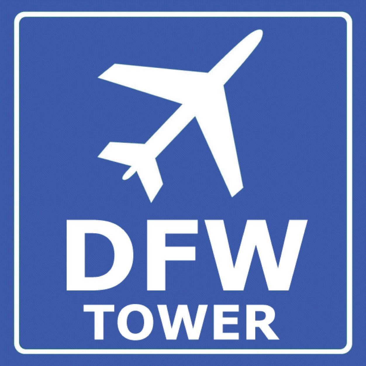 dfwtower