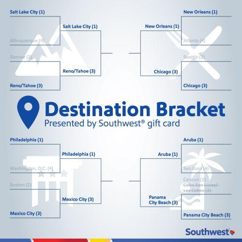 DestinationBracket-06