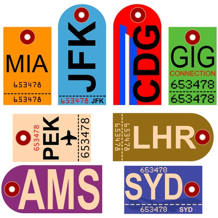 every airport code tells a story the southwest airlines community