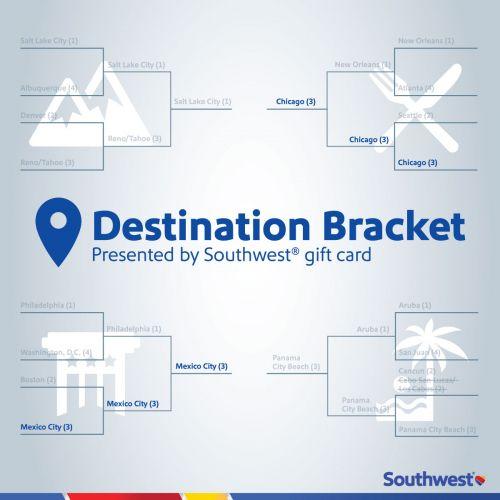 DestinationBracket_Championship