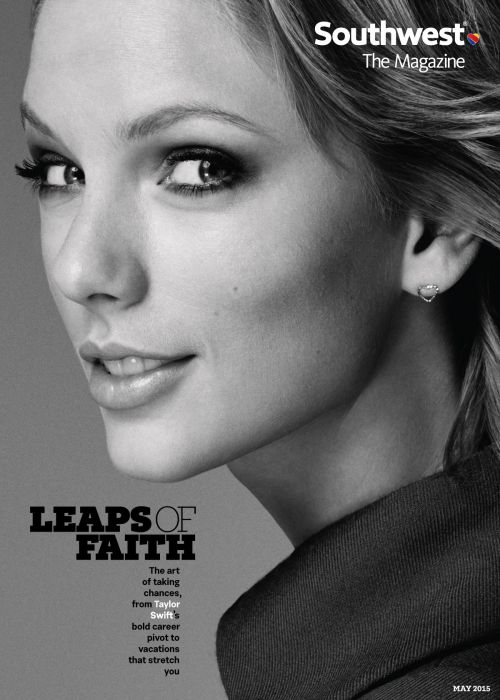 TaylorSwift_Cover