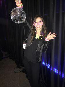 backstage (2)