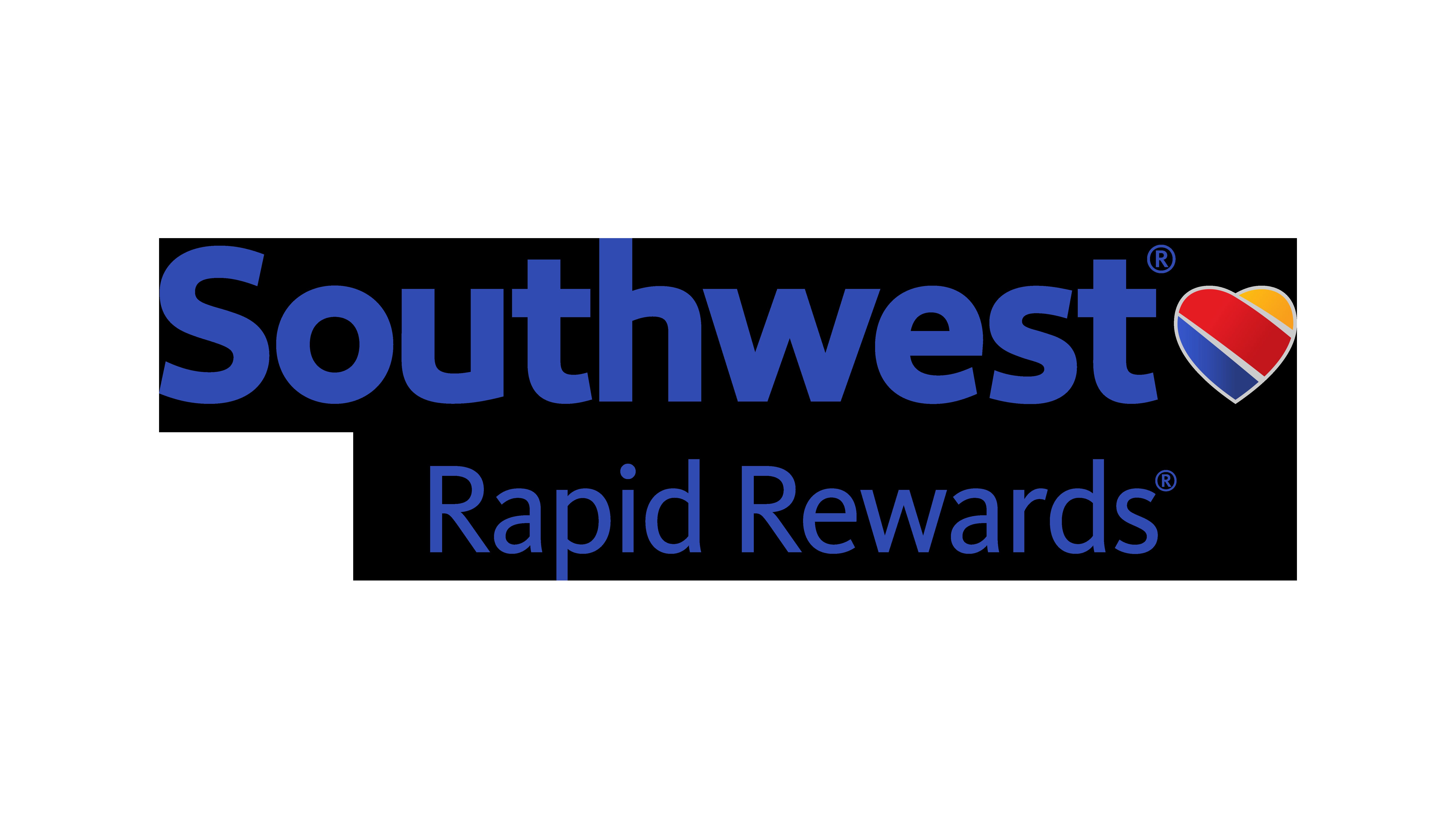 Southwest Com