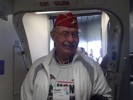 honorflightCLE6_thumb