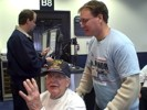 honorflightCLE8_thumb
