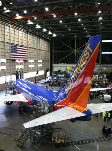 Book our famous low fares only on the official Southwest Airlines website. View flight status, special offers, book rental cars and hotels and more on forexnetwork.tk