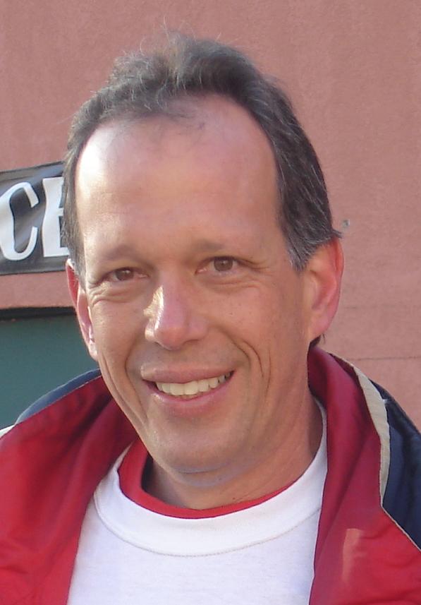 Profile picture of bjacquemotte