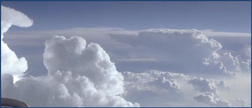 Conv Cloud