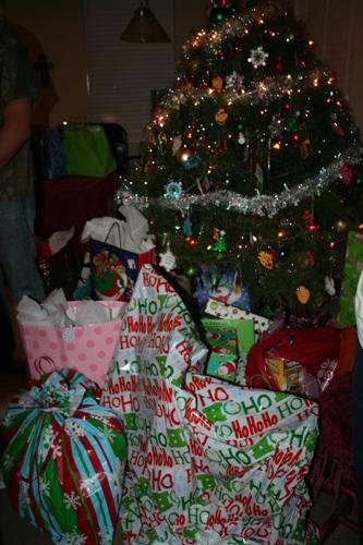 Edwards Christmas