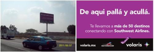 Billboard 3
