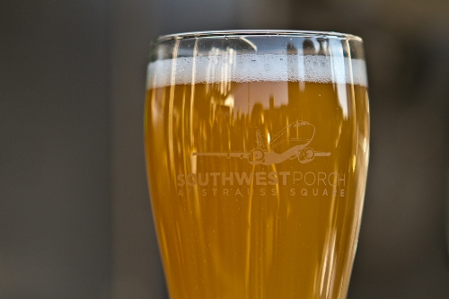Southwest Brew