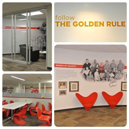 ig golden rule