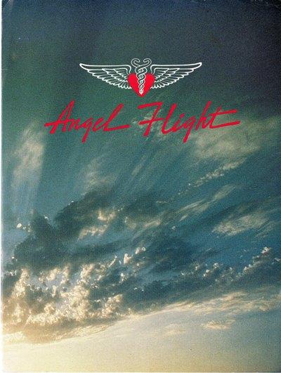fbf angel flight