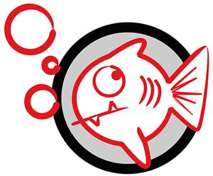 flyingwithfish