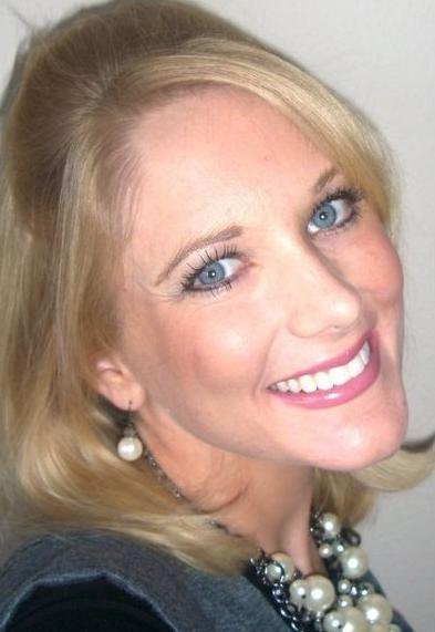 Profile picture of hhansen