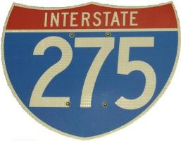 interstate275fl