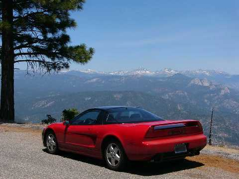 Profile picture of nsx