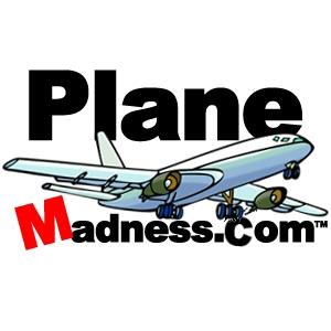 planemadness