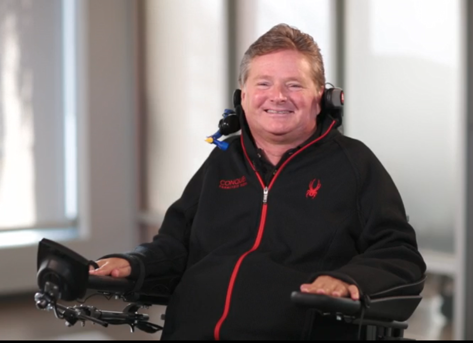 Sam Schmidt Interview 2.PNG