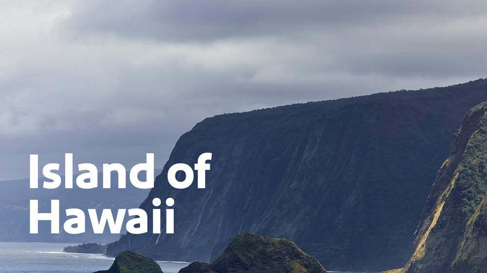 Island of Hawaii_1054x592.png