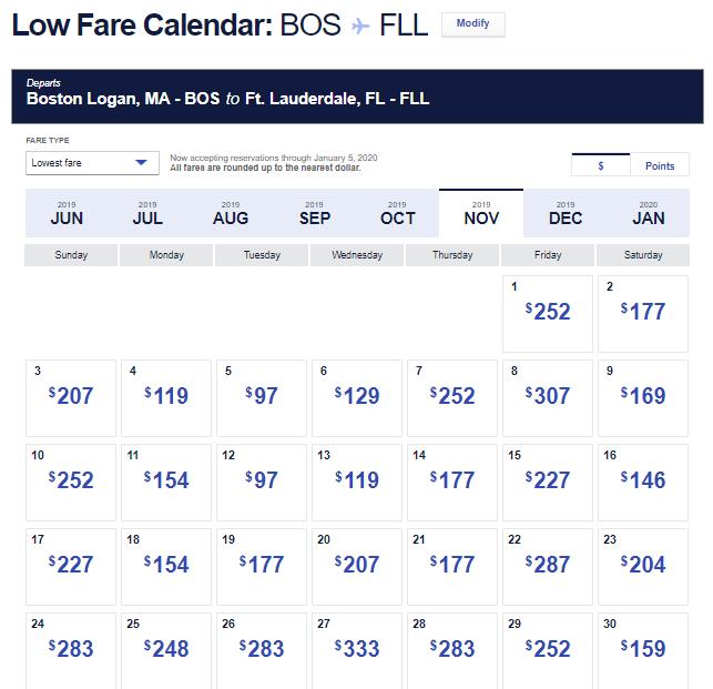 low fare calendar view.png