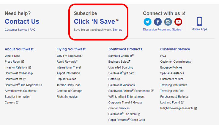 click n save.PNG