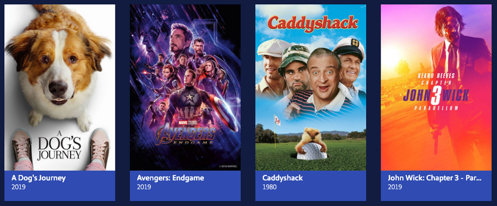 Inflight-Movies-New-Sept-2019.png