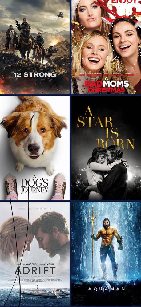 Inflight-Movies-Sept-2019-Big-1.png